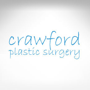 Crawford Plastic Surgery