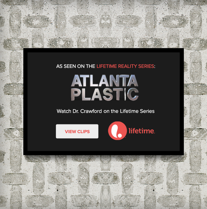 Crawford Plastic Surgery on Atlanta Plastic