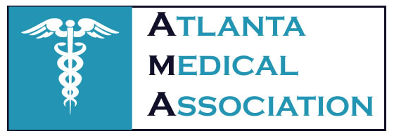 Atlanta Medical Associtation