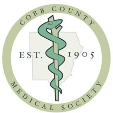 Cobb County Medial Society