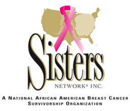 Sisters Network, Inc.