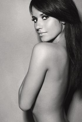 Breast Reduction Kennesaw Marietta Atlanta