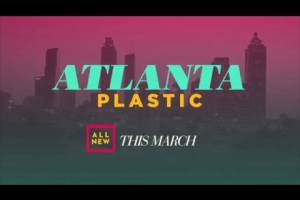 Atlanta Plastic Season 2