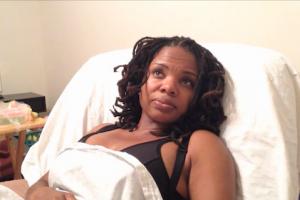 Tiffany's Plastic Surgery Diay on Atlanta Plastic