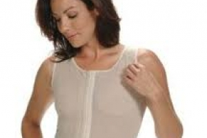 Compression Garment Schedule after Plastic Surgery