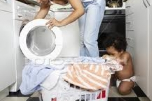 Chores before Plastic Surgery