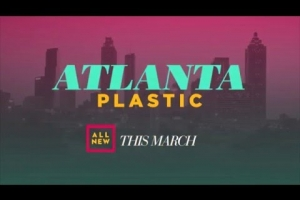Atlanta Plastic Season 2
